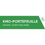 kmo-150x150